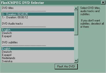 DivX Player for Windows Download - TechSpot