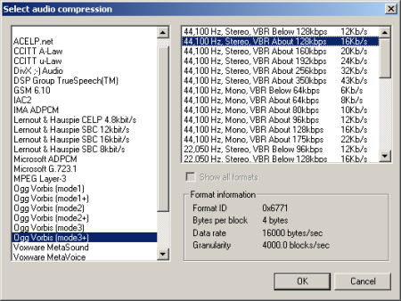 5.png (12346 bytes)