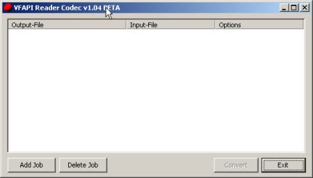 vfapi_1.png (4016 bytes)
