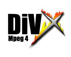 Fire DivX
